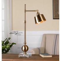 laton-task-lamp2