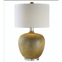 Leonida Table Lamp