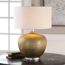 leonida-table-lamp2