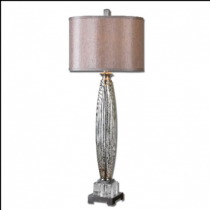 Loredo Table Lamp