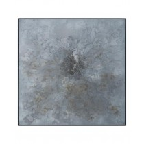 luoxiongs-celestial-silver-sky-abstract