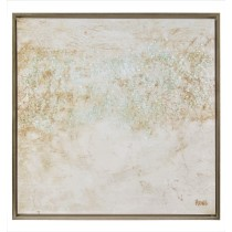 mary-hongs-bronze-effect-abstract