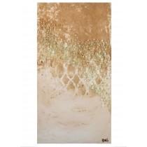 mary-hongs-bronze-wall-i