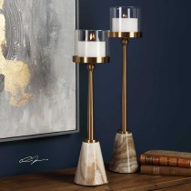 milania-candleholders-s2-2