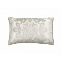 morocco-sm-rect-pillow-ivory-ivory