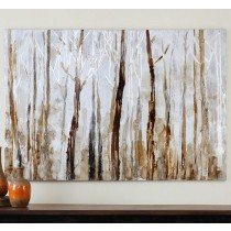 mystic-forest-canvas2