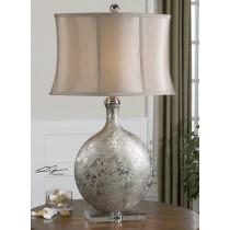 Navelli-table-lamp2