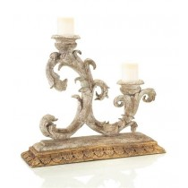 old-world-gesso-candle-stand