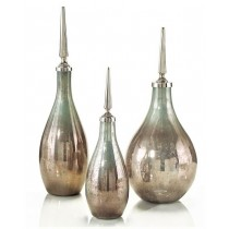 opalescent-glass-botles-s3