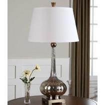 oristano-table-lamp2