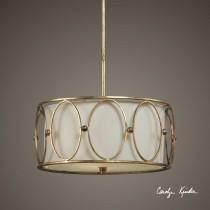 ovala-pendant-light2