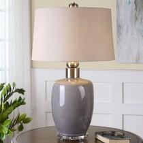 ovidius-table-lamp2