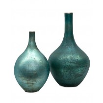 peacock-blue-vases-s2