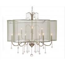 Parisian-Silver-Voile-chandelier