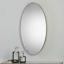 petra-oval-mirror2