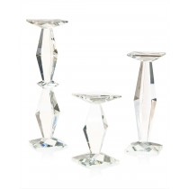 clear-crystal-prism-candleholders-s3