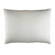 retro-luxe-euro-pillow-ivory