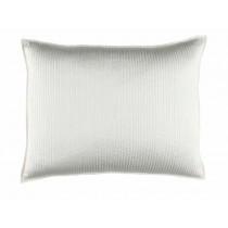 retro-standard-pillow-ivory