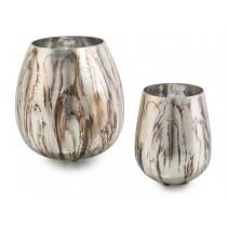 telsa-vases-wmatte-silver-finish-s2