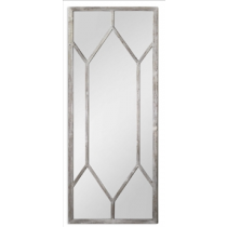 Sarconi Oversized Decorative Mirror