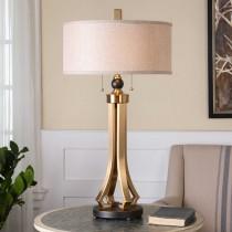 Selvino Table Lamp - Designer Lamps