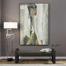 shattered-reflection-art2