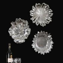 silver-flowers-s3-2