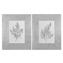 silver-foil-algae-prints-s2-1