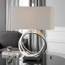 soroca-table-lamp2