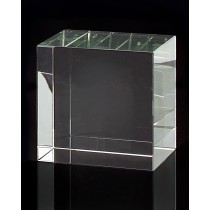 square-optical-glass-display-stand-medium