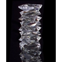 stacked-crystal-candleholder-large