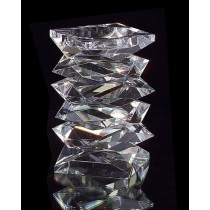 stacked-crystal-candleholder-medium