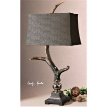 stag-horn-table-lamp2