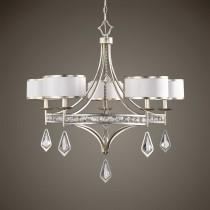 tamworth-5-light-chandelier2