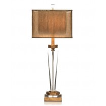 Tapered-Crystal-Antique-Brass-table-Lamp1