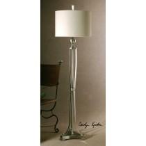 tristana-floor-lamp2