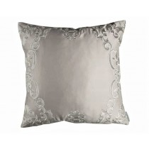 valencia-square-pillow-taupe-fawn