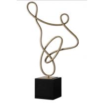 Vittorio Sculpture