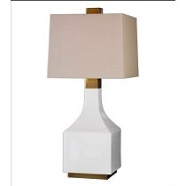 Volturno Table Lamp