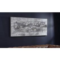 weathered-stone-canvas-2