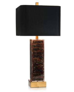 Amaranthine Designer Lamp