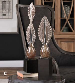 annice-glass-leaf-sculptures-s2-2