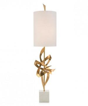 architectural-ribbon-table-lamp