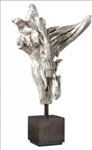 Arjan Sculpture