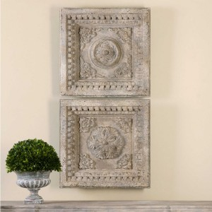 auronzo-wall-decor-s2-2