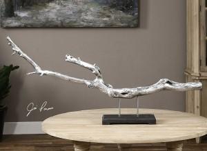 becan-branch-sculpture2
