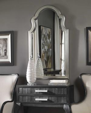 brayden-silver-arch-mirror2