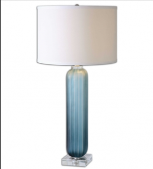 Caudina Table Lamp