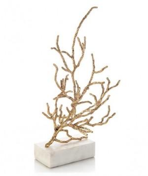 coral-sculpture