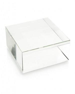 Large Lead-free Crystal Display Block